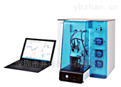 井澤銷售日本HIRANUMA平沼高敏度水分測量仪