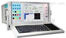 TD1100六相微機繼電保護測試儀