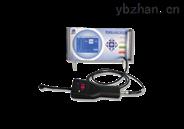 吸入式氮氢检漏仪 HD-830系列
