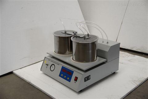 辽宁省承试电力设备灰密度测量仪
