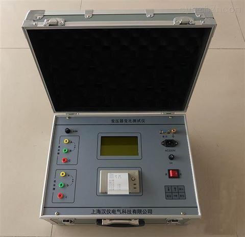 沈阳市承试电力设备变压器有载开关测试仪