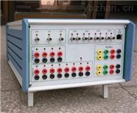 光數字繼電保護測試儀器特點