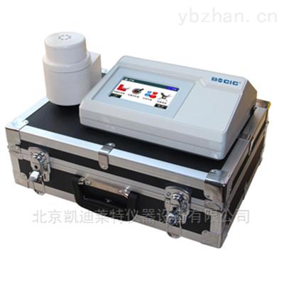 WSC-80C凯兴德茂北京色差计使用简单