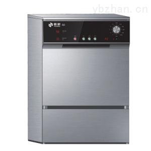 D50系列实验室器皿清洗机