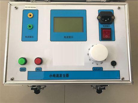 JY1000mA小电流发生器