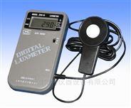 凱興德茂北京自動量程照度計