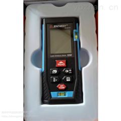 出售租凭承装三级GPS或激光测距仪