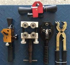 租凭承装三级电缆剥皮工具