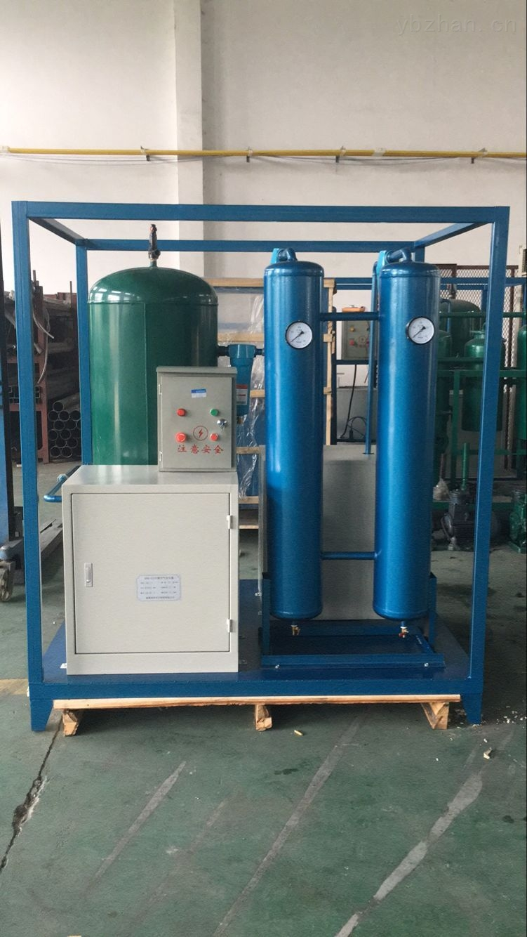承修三级设备干燥空气发生器出售租赁