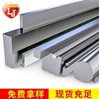 不锈钢SUS304Cu是什么材料