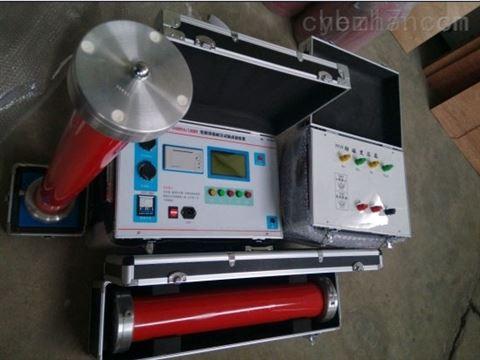 辽宁省承试电力设备调频式串并联谐振