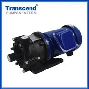 江西磁力泵廠家告訴您:創升泵浦的用處