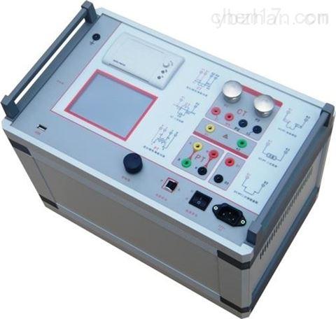 沈阳市承试电力设备在线式直流绝缘监测装置
