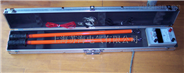 35kv高壓核相器
