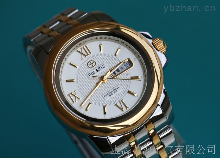 3AHG-X手表式近电报警器 电工验电手表