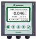 PM8200CL進口在線余氯測量儀Greenprima