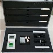 便攜式土壤水勢溫度測定儀
