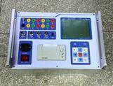 數碼管/高壓斷路器開關特性測試儀