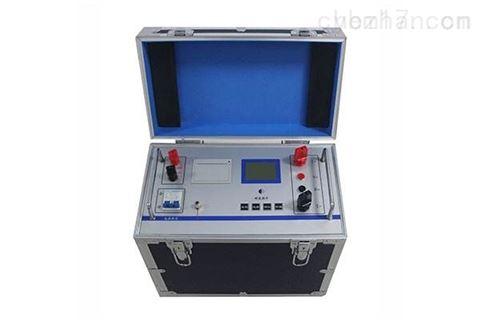 常州市承试电力设备谐波测试仪