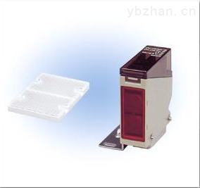 日本TAKEX超聲波傳感器US系列