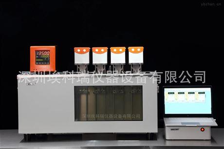 PET分子含量测定仪 聚合物特性粘度计