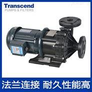 藥液磁力驅動泵(1/2-5HP)——創升泵浦