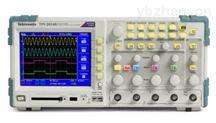 TPS2000B系列数字存储示波器
