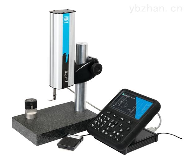 瑞士TESA µ-HITE高精度測量儀測高儀高度計惠州授權代理商