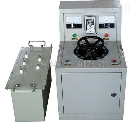 三倍频发生器,三倍频发生器厂家,三倍频电源发生器价格-上海强佳电气