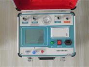 優質電力設備SF6氣體密度校驗儀廠家租賃
