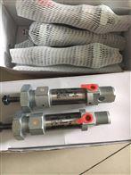 24N2A16A100CAMOZZI微型气缸基本要点