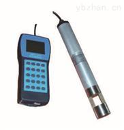 中工天地-便攜式管道粉塵監測儀