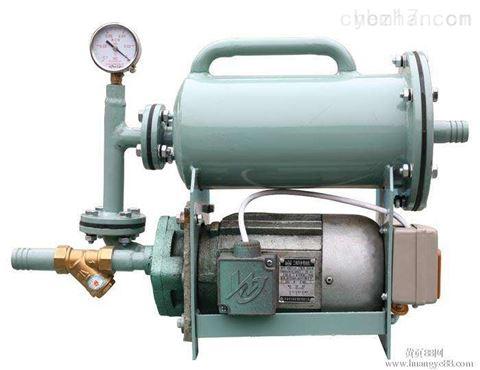 宿迁市承试电力设备手提式滤油机