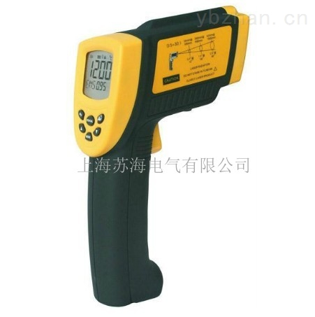 ET972D手持式红外线测温仪