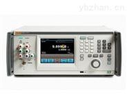 福禄克5730A高精度多功能校准器