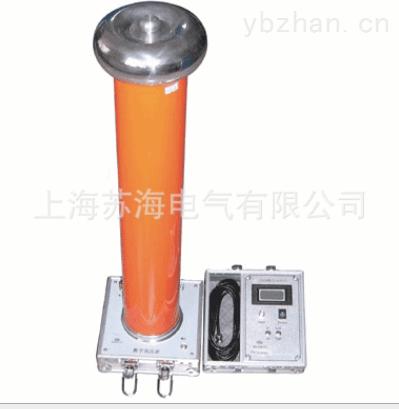 数字高压分压器、数字高压分压器价格报价