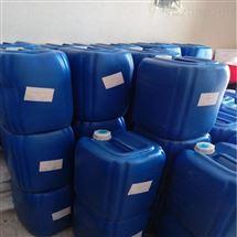 多功能环保防丢水剂