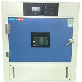 紫外耐候实验箱试验设备