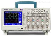 泰克TDS2000C系列数字存储示波器价格