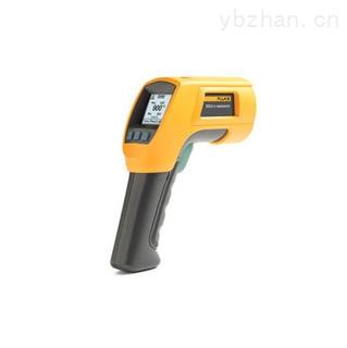 福祿克/Fluke 572-2高溫紅外測溫儀