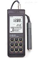 HI9835哈纳HANNA电导率盐度TDS测定仪