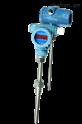 带显示一体化热电偶、热电阻