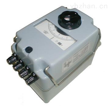 ZC-8接地电阻测试仪(摇表)