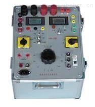 KVA-V继电器综合实验装置