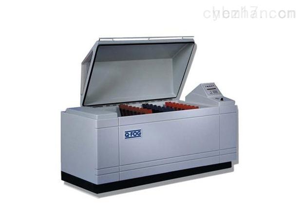 天津市承試電力設備多功能銹蝕腐蝕分析儀