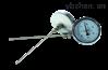 雙金屬溫度計應用