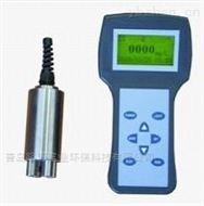 LBS-100A便攜式污泥濃度計/懸浮物測定儀