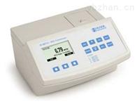 HI88713哈纳台式浊度测定仪(ISO7027标准)