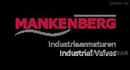 德國MANKENBERG通排氣閥