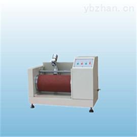 渗透性能测试仪 DIN耐磨耗试验机